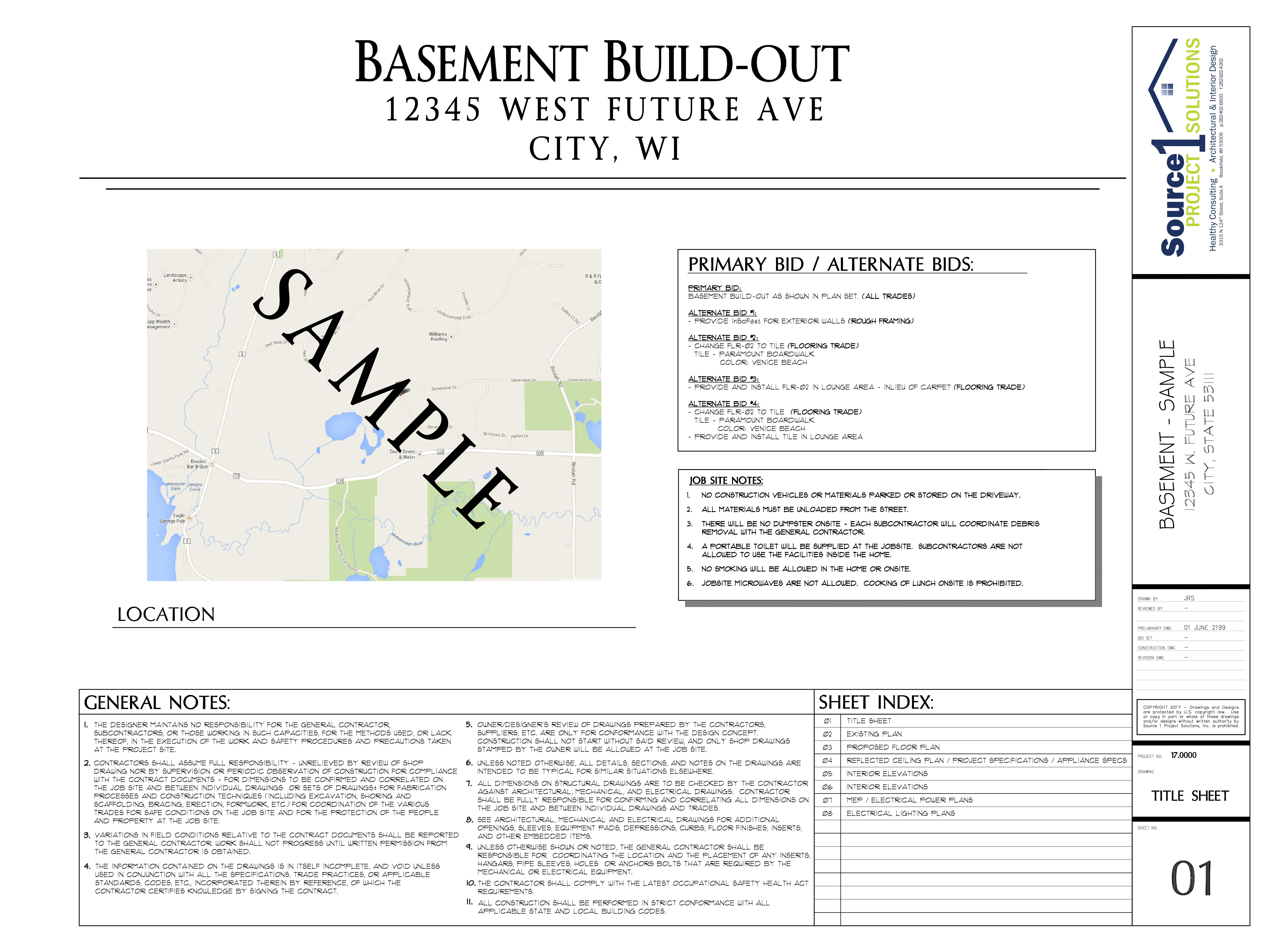 Source 1 Basement Plan - SAMPLE 01_1
