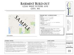 Source 1 Basement Plan - SAMPLE 01_1