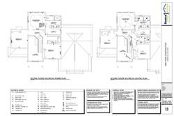 triscari-half-size-set-(small)_13
