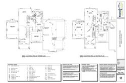 triscari-half-size-set-(small)_12