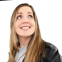 Jessica himsel.jpg