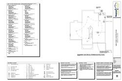 triscari-half-size-set-(small)_11