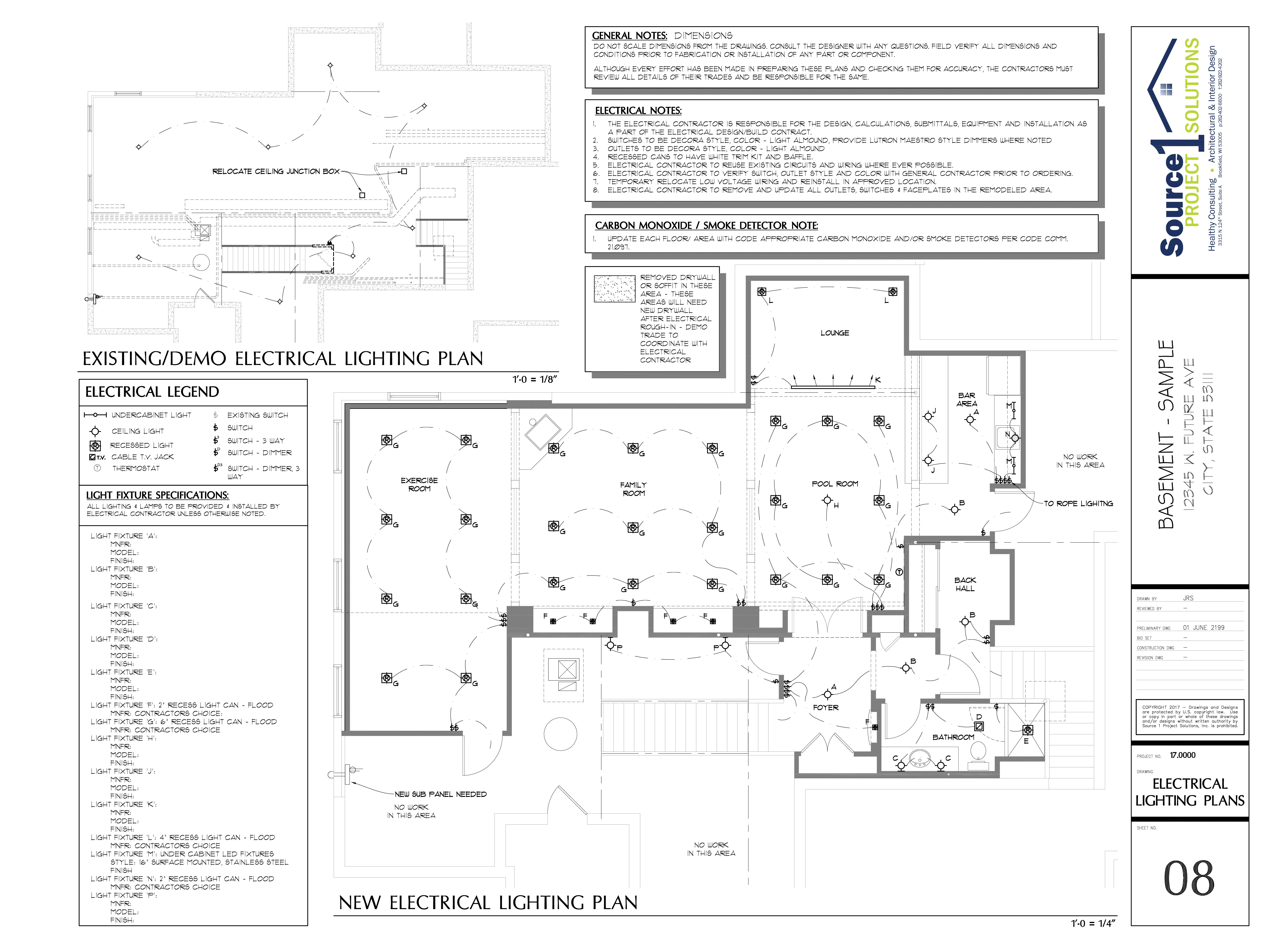 Source 1 Basement Plan - SAMPLE 01_8
