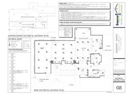 Source 1 Basement Plan - SAMPLE 01_8