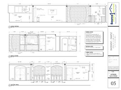 Source 1 Basement Plan - SAMPLE 01_5
