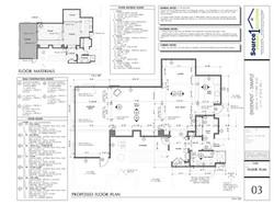 Source 1 Basement Plan - SAMPLE 01_3