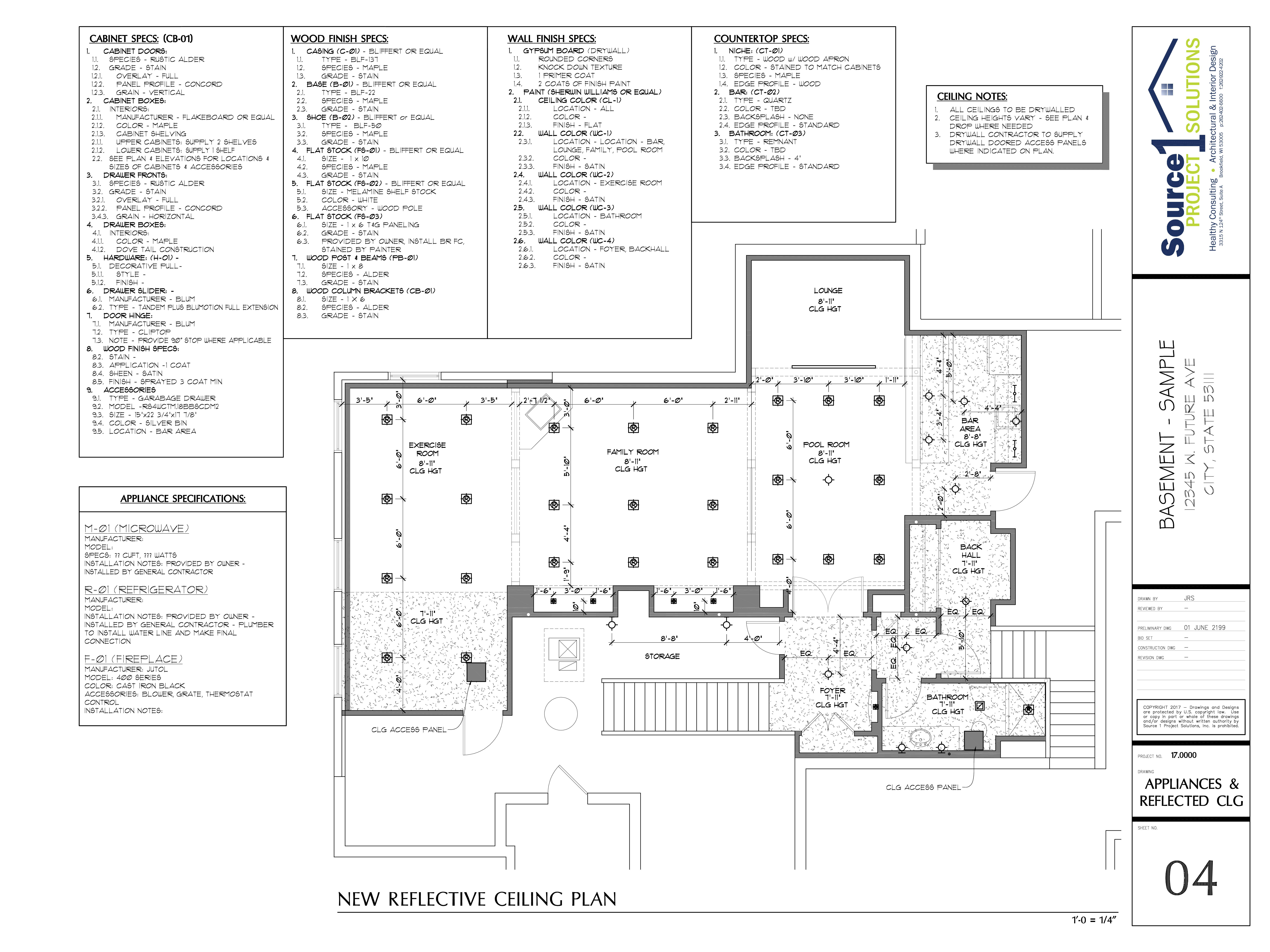 Source 1 Basement Plan - SAMPLE 01_4