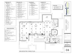 Source 1 Basement Plan - SAMPLE 01_4
