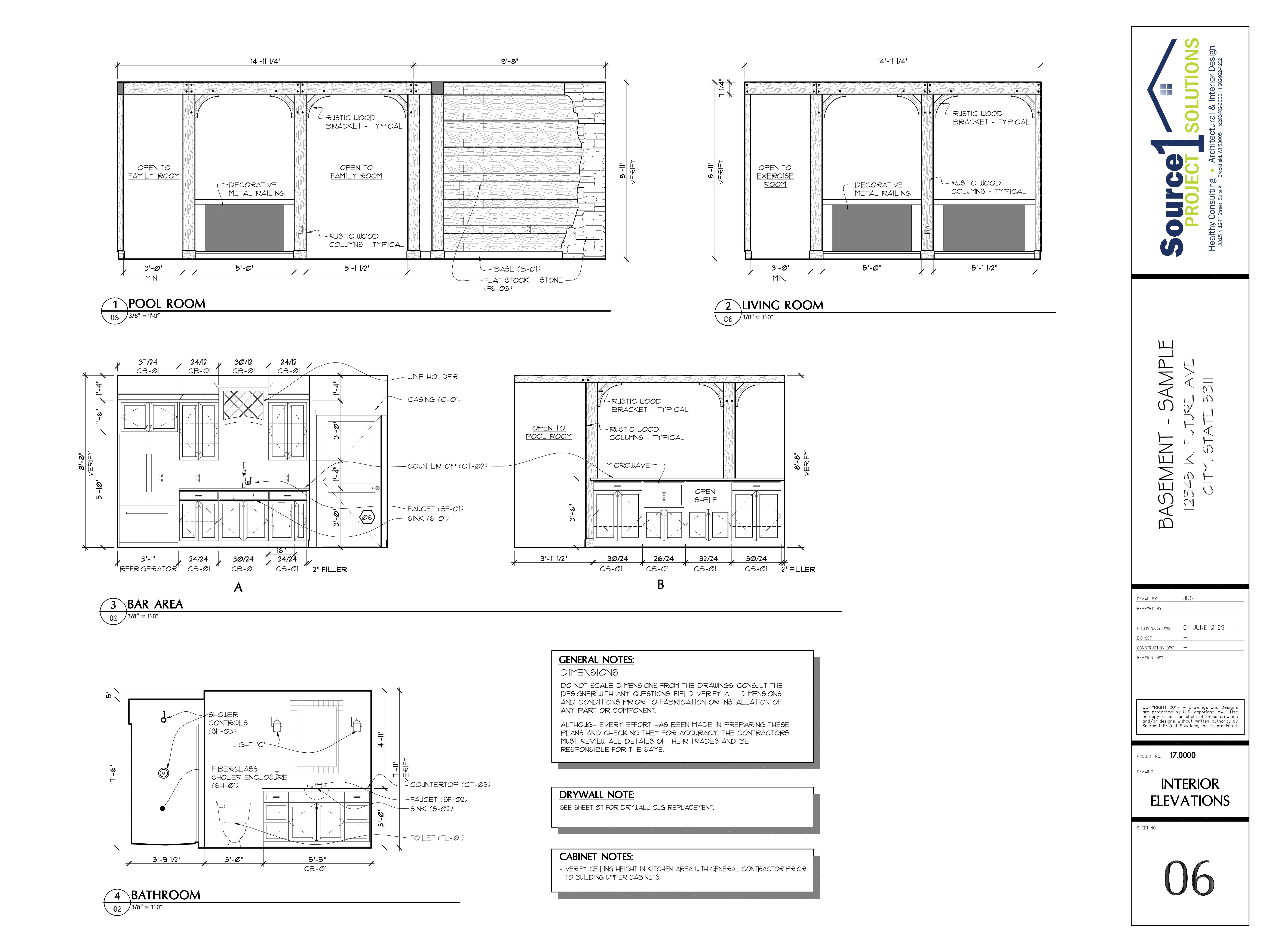 Source 1 Basement Plan - SAMPLE 01_6