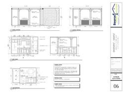 Source 1 Basement Plan - SAMPLE 01_6