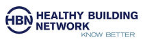 Healthy Building Network Logo.JPG