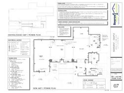 Source 1 Basement Plan - SAMPLE 01_7