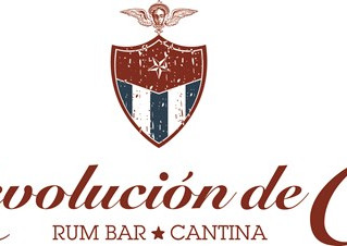 New Cuban blend coffee for Revolucion de Cuba