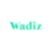 WADIZ.png