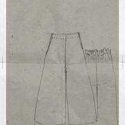 Frances Jeans
