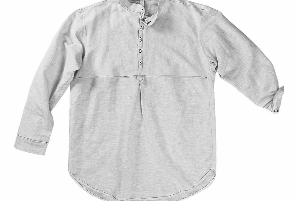 Hirst Shirt