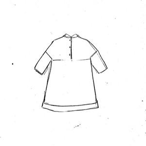 Emin Shirt