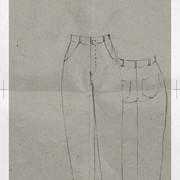 Jenny Jeans