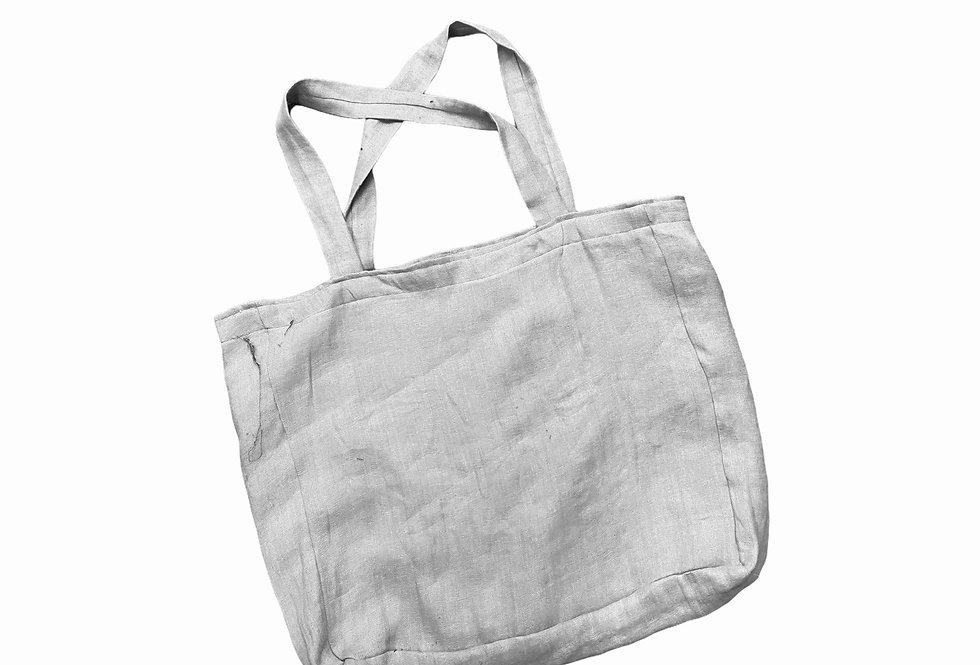 Fold Bag