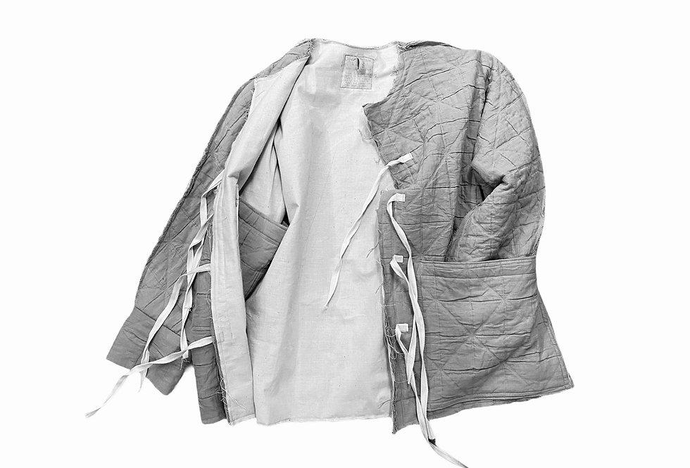 Koi Jacket