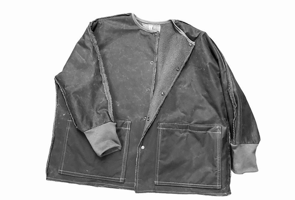 Bowrider Jacket