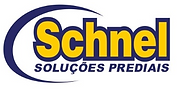 schnel.png