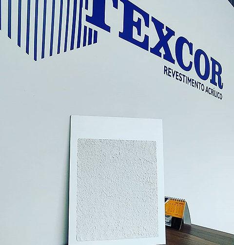 Pensou acabamento pensou TEXCOR!.jpg