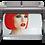 Thumbnail: HP Designjet Z9 PostScript Printer