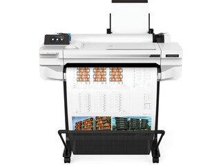 "HP Designjet T530 24/36"" ePrinter"