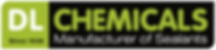 DL Chemicals logo Pantones.png