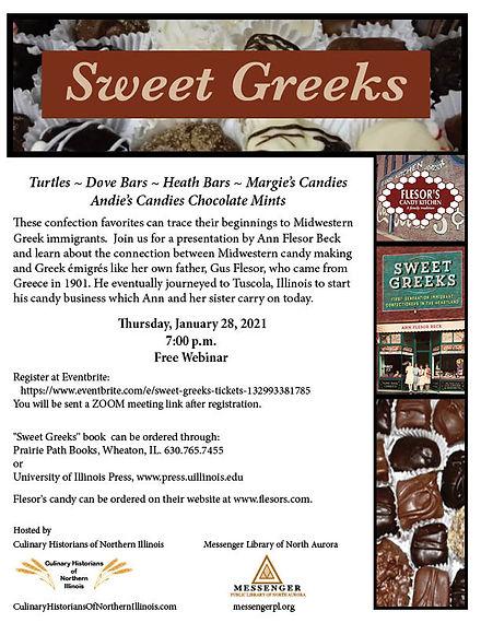 Sweet Greeks full page.jpg