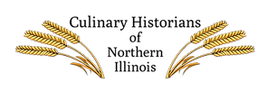 CHONI Logo (Transparent Back).png