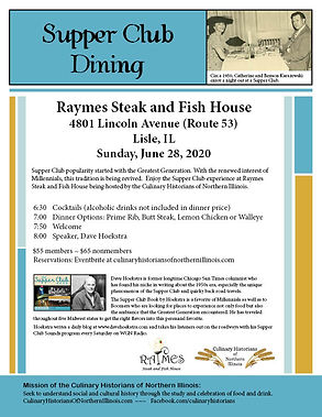 Raymes Supper Club.jpg