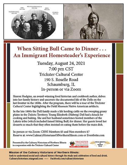 Sitting Bull.jpg