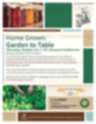 dchm-master-gardener-flyer-july19.jpg