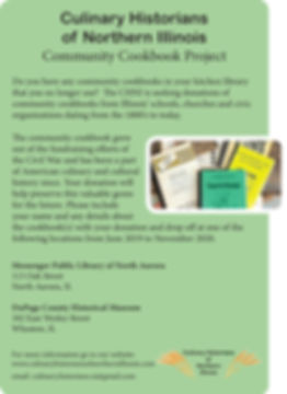 Community Cookbook Final March18.jpg