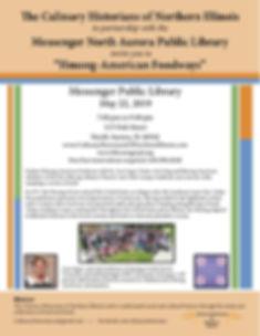 Flyer, Hmong Messenger0001-00 Final.jpg