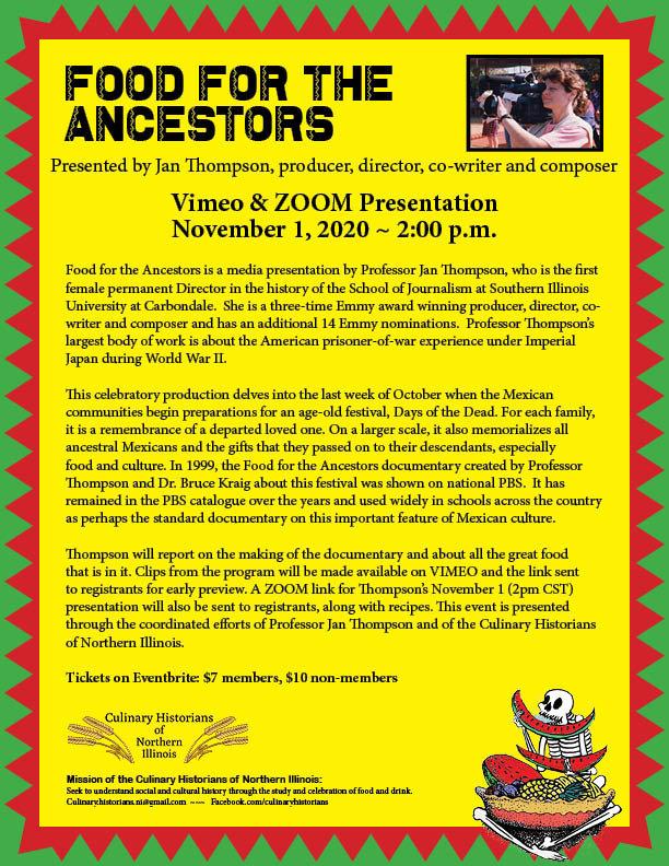 Food for the Ancestors Sept 29.jpg