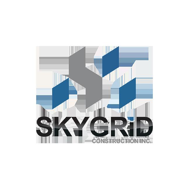 SKYGRiD.png