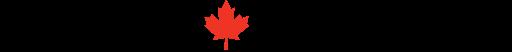 512px-RioCan_logo.svg.png