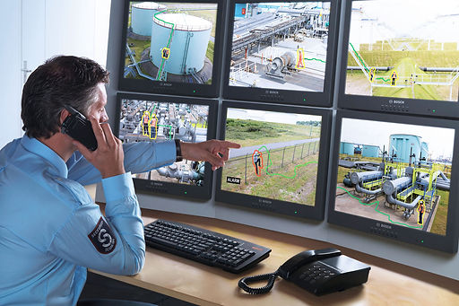 Integrated-Security-System-2.jpg