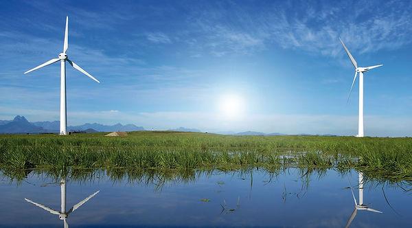 renewable-energy-finance-summit-india-20
