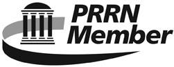 PRRN Member