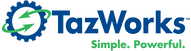 tazworks-logo-1024x273.png