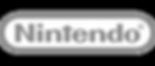 Nintendo-Logo-transparent.png