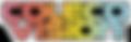 1280px-COLECO_VISION_LOGO.svg.png