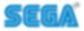 1000px-Sega_logo.svg.png