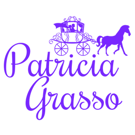 PATRICIA GRASSO LOGO 2021.png