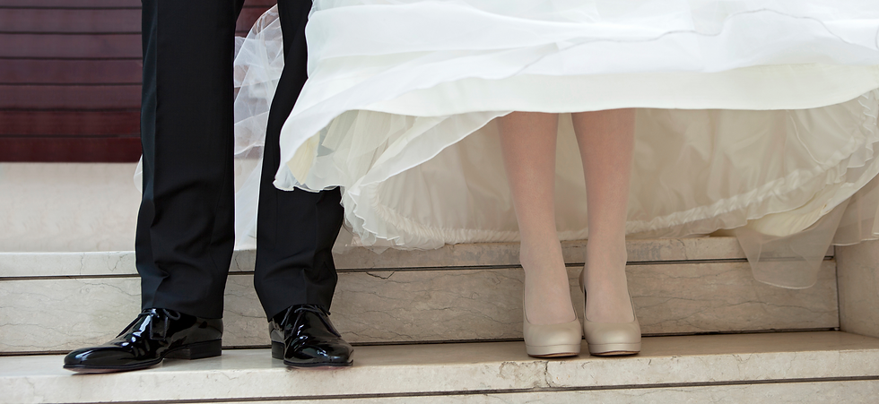 PATRICIA GRASSO WEDDING HEADER.png