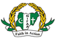 NIFAA, nigerian interfaith action association